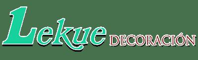 Lekue Decoración